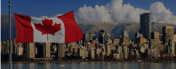egali-intercambio-blog-canada-banner-01