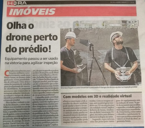 Clipping meia hora 03.11
